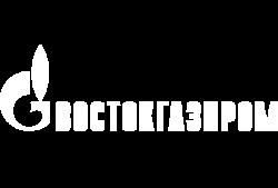 Востокгазпром томск